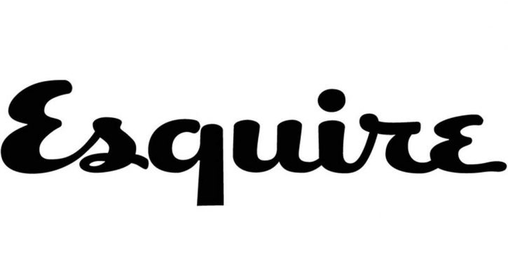 Esquire bullies actor John Krasinski: Are you a closet conservative?