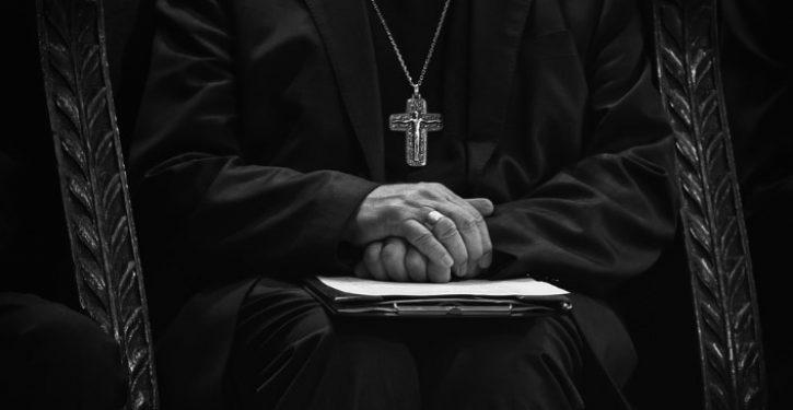 Catholic bishops call on senators to support 'born-alive' legislation set for vote