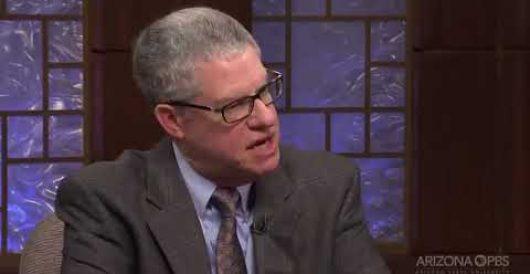 Democratic pundit says Republican governor, legislature 'should be shot' by Joe Newby