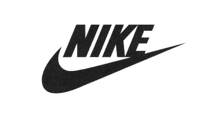 Nike, Apple among dozens of major brands implicated in report on forced labor