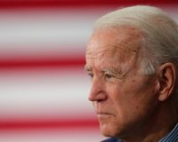 Leaked 2016 call reveals Joe Biden risked national security to sabotage Trump