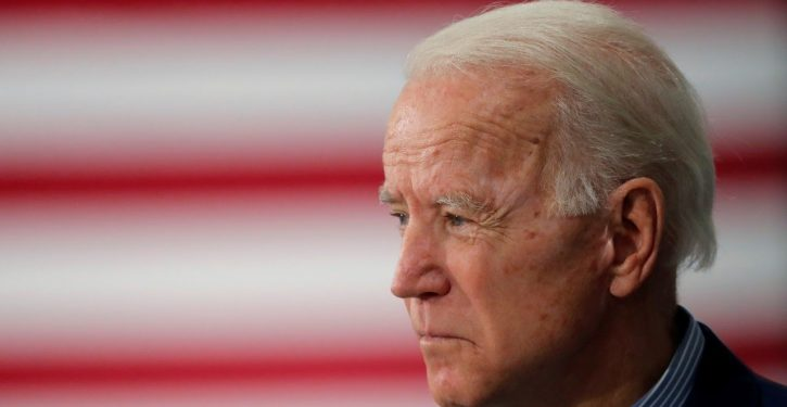 Even as media work to ignore it, Biden scandal keeps growing