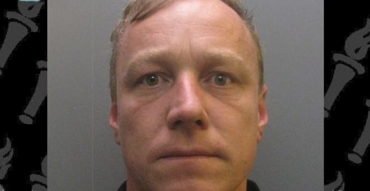 Man who lied to fiancée about name, job, having cancer, and a vasectomy jailed