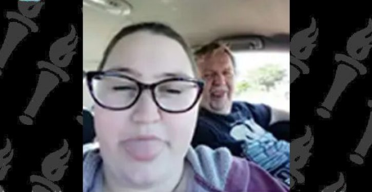 Couple fined for posting vacation photos during COVID-19 lockdown: One small problem