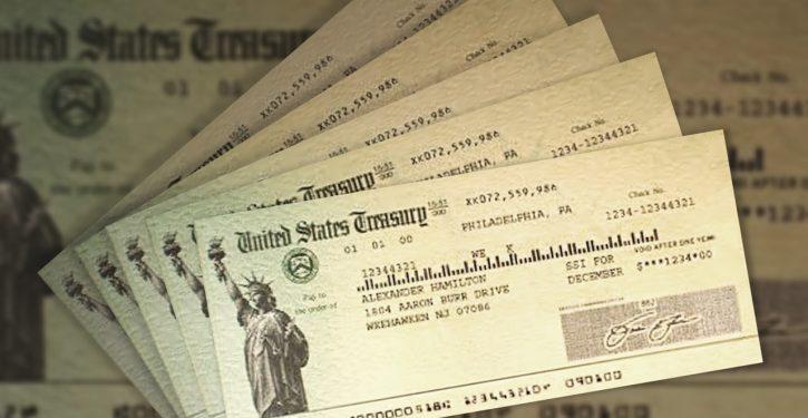 White House: Coronavirus stimulus funding could be tied to 'sanctuary city' reform