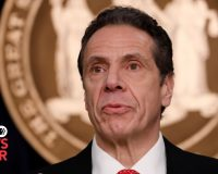 Stick a fork in Andrew Cuomo: Another woman comes forward with sexual harassment claims