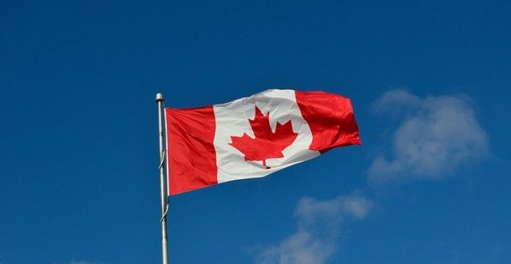 Canada's National Research Council strikes deal with China to develop COVID-19 vaccine