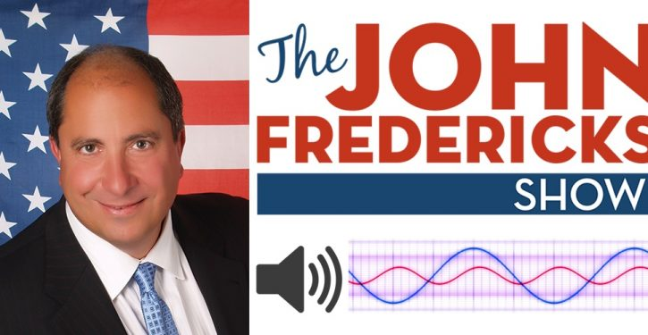 One of the most influential talk radio show hosts you probably never heard of