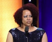 The NYT and Nikole Hannah-Jones abandon key claims of the 1619 Project