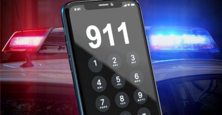 Albuquerque to dispatch unarmed civilians to handle 911 calls