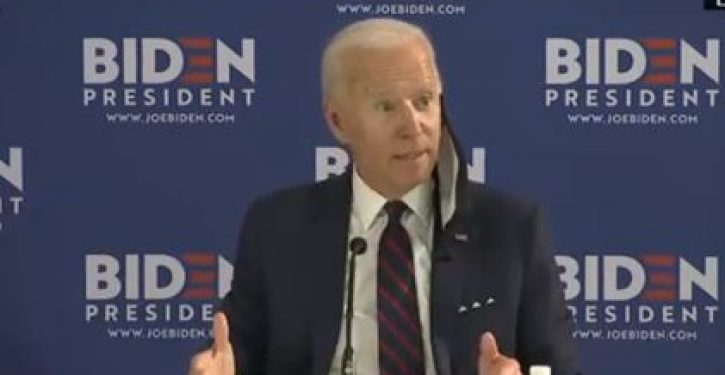 Biden still at risk after debating Trump at 'peak of contagion'