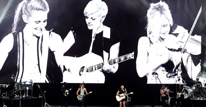 Amid heightened discussions of racism, Dixie Chicks change name to exclude word 'Dixie'