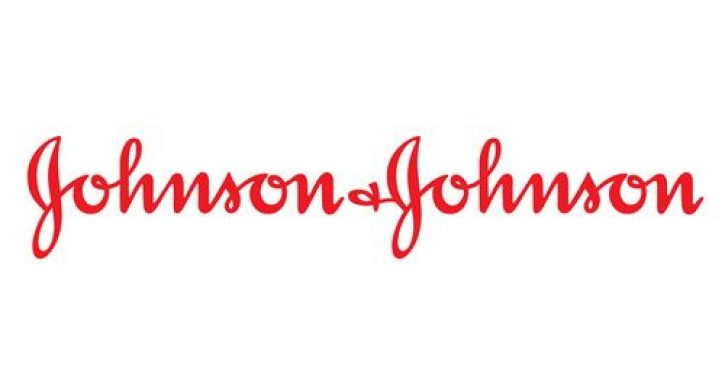 Johnson & Johnson drops skin-whitening creams