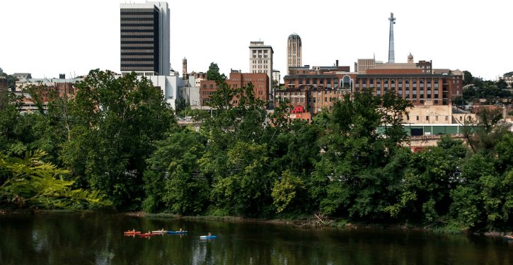 Petition to rename Lynchburg, Va. gains traction as 'cancel culture' becomes 'cancel fever'