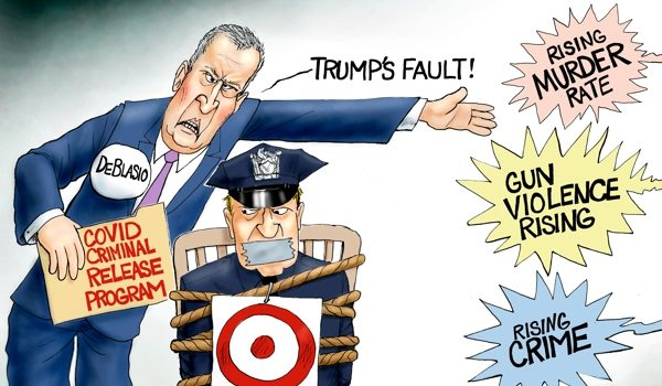 Public safety reimagined by A. F. Branco