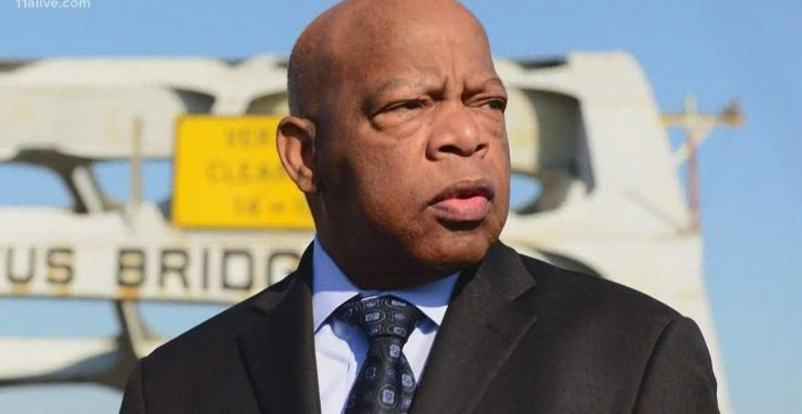 Virginia school board votes to rename Robert E. Lee High School after the late Rep. John Lewis