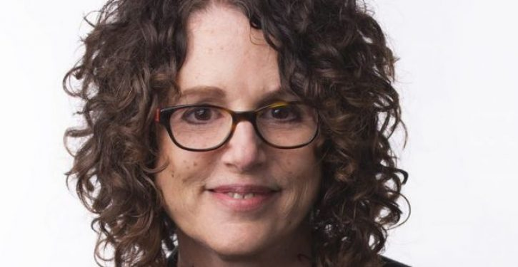 The wages of woke: How Robin DiAngelo got rich peddling 'white fragility'
