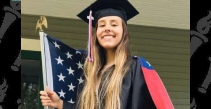 Marquette U. threatened to rescind student's admission over pro-Trump TikTok video