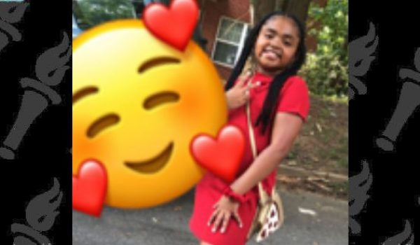 8-year-old girl shot to death in Atlanta near site of burned-out Wendy's by LU Staff