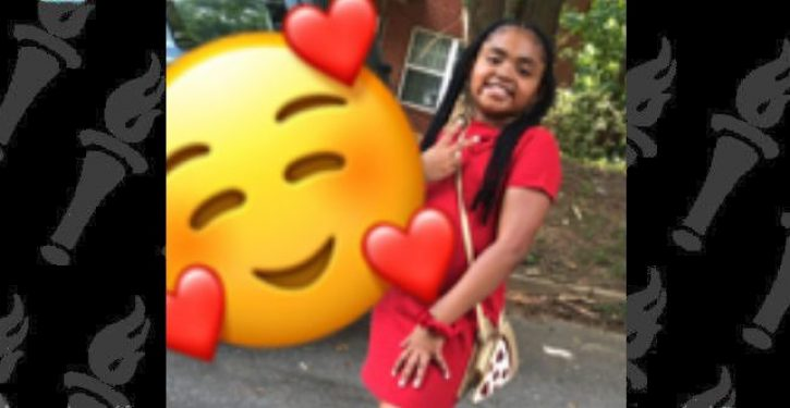8-year-old girl shot to death in Atlanta near site of burned-out Wendy's