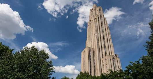 Dep't of Ed investigates university for removing critic of affirmative action by Hans Bader