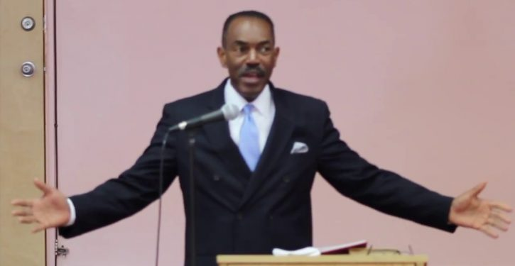 NAACP national leadership backs Rodney Muhammad despite his anti-Semitic post