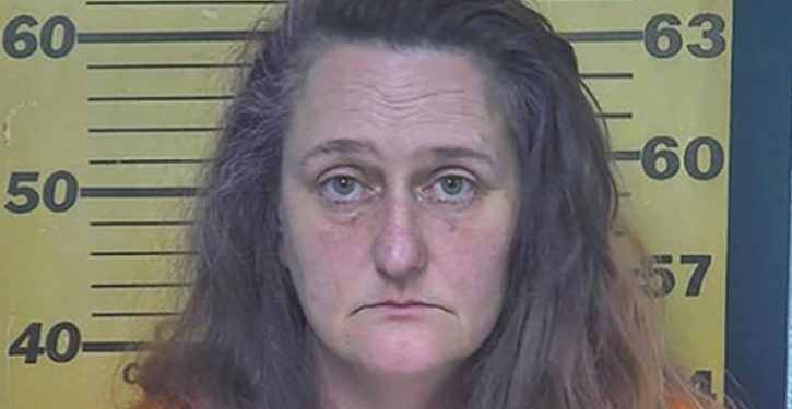 Woman calls 911, requests firemen to douse her fiery pussy 'with their hose'