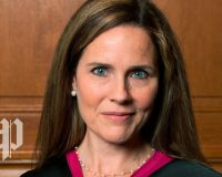 Democrats' joint message following Amy Coney Barrett's vote to keep Obamacare alive
