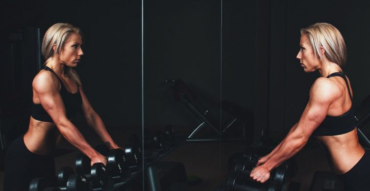 Owners of closed gyms in SF furious to find gyms in gov't buildings are open
