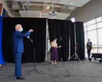 Mother of all gaffes could sink Biden's presidency bid