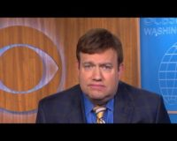 Pollster Frank Luntz: If the polls are wrong again this time, my profession is finished