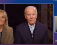On Biden calling Trump 'George,' media have the explanation, and it's really good