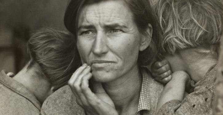 Half of Americans over 55 may retire poor
