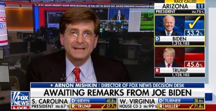 Trump eyes digital media empire to take on Fox News