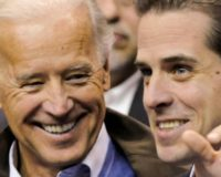 Further exploits of Hunter Biden and China