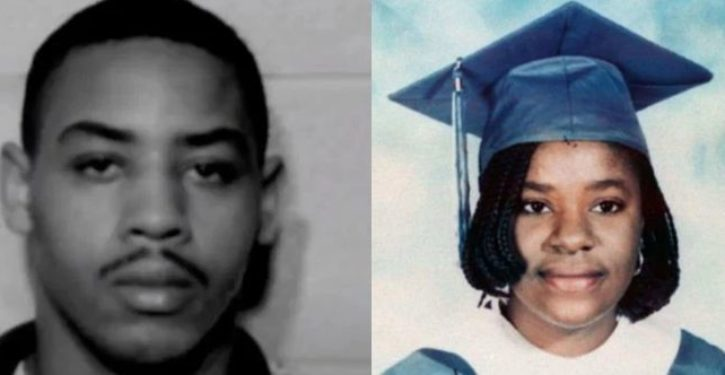 NYT outraged over execution of man who kidnapped, raped, and buried teen alive