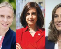 A 'Squad' of their own: Freshman GOP reps counter Democrat socialists