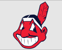Cleveland Indians' new team name will honor traffic pillars on a crumbling bridge