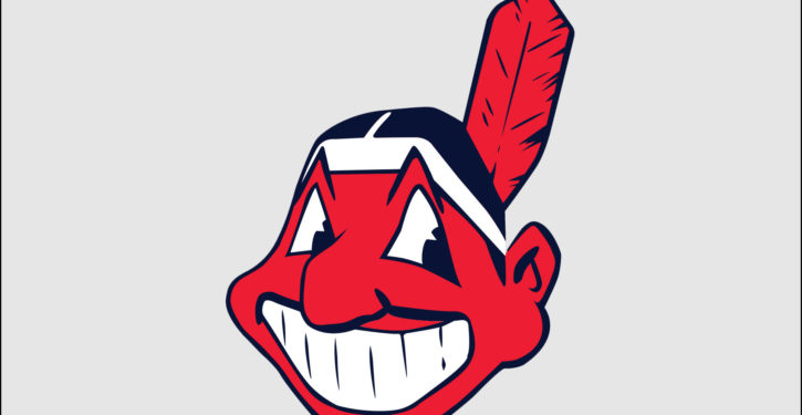 Cleveland Indians to change team name franchise has used for more than a century