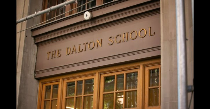 Faculty at posh NYC private school issues 8-page anti-racism manifesto