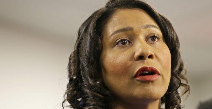 Gavin Newsom picks Latino to fill Senate seat vacated by Kamala Harris. So why are some Dems bitter?