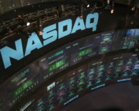 NASDAQ proposes illegal racial quotas for corporate boards; ACLU applauds