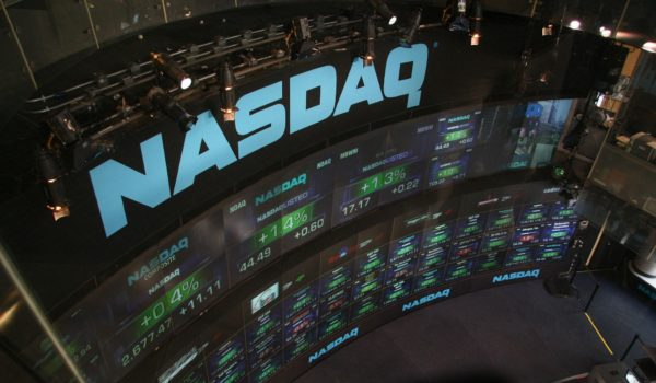 NASDAQ proposes illegal racial quotas for corporate boards; ACLU applauds by Hans Bader