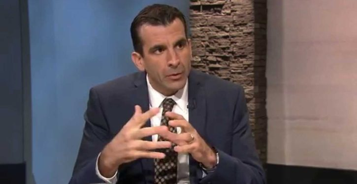 San Jose mayor apologizes for flouting COVID-19 guidelines on Thanksgiving