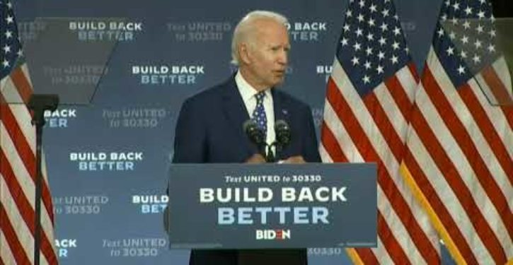 Biden needs to appoint a secretary of racial justice to the cabinet