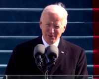 Biden 'stimulus' will increase national debt, shorten recovery, drive up inflation