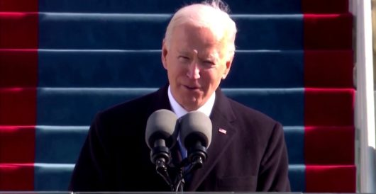 Biden 'stimulus' will increase national debt, shorten recovery, drive up inflation by Hans Bader
