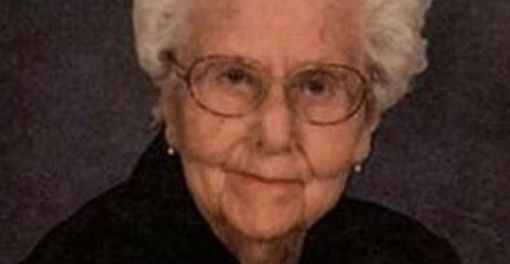 Last known surviving widow of a Civil War veteran dies at 101