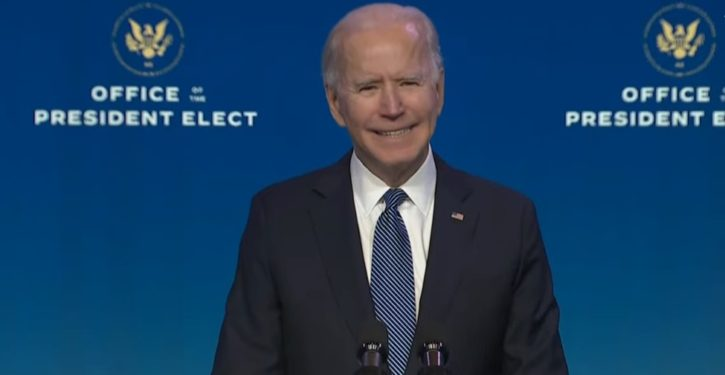 Following 'killer' jibe from Biden, Putin proposes online discussion; Biden spox says 'quite busy'
