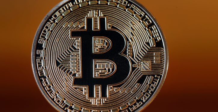 Miami may start paying city employees in bitcoin